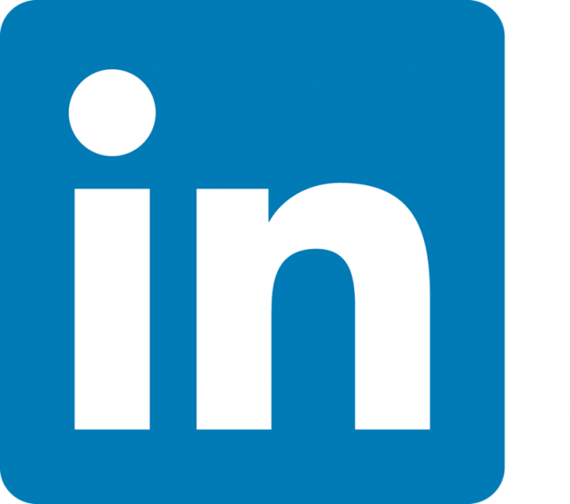 linkedin-logo-png-2026