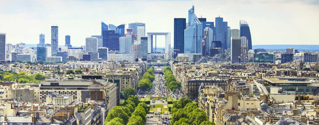 Vertalingen Frans naar Nederlands