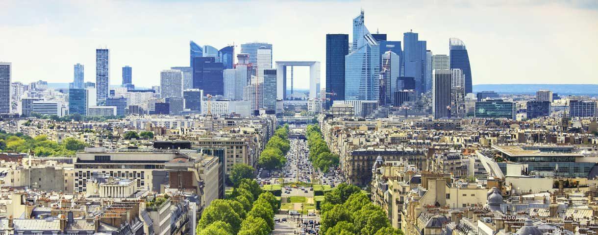 Cosmeticavertalingen Frans naar Nederlands