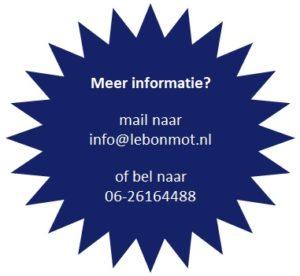 Vertaalbureau Frans naar Nederlands